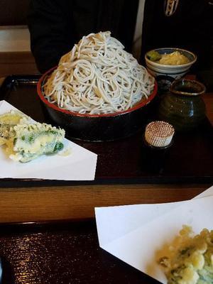 29.12.9shiki-blog.jpg