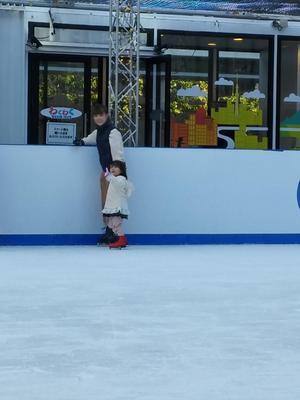 スケート.jpg