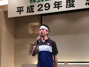 朝霞台駅.jpg