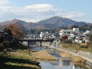 29.12.3shiki-blog登山道までの道.jpg