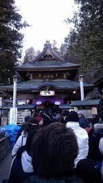 20180129尾沼4.jpg