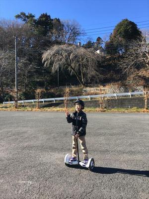 20180108上村⑨_R.JPG
