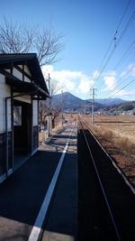 20180129尾沼2.jpg
