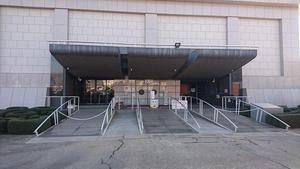 2018komura17.jpg