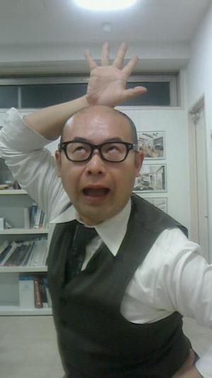 30.2.24shiki-blog5.jpg