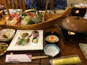 30.3.10shiki-blog2.JPG