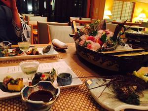 30.3.10shiki-blog6.JPG