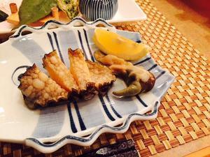 30.3.10shiki-blog7.JPG