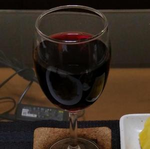 20180522尾沼ワイン.jpg