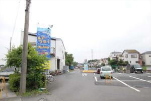20180618中浦①_R.JPG