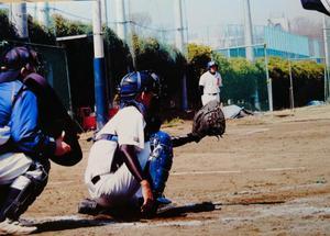 30.7.14shiki-blog2.jpg
