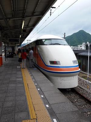駅②.jpg