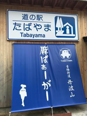 20180702岩沢寄り、道の駅たばやま.jpg