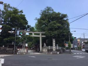 20180722本山1.JPG
