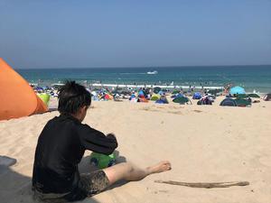 20180806上村②_R_R.JPG