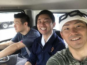 20180923鈴木7_R.JPG