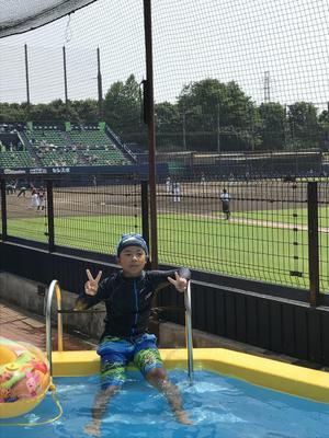 30.9.14shiki-blog3.jpg