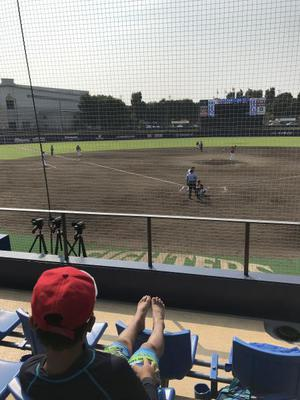 30.9.14shiki-blog4.jpg