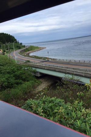 20180902岩沢車窓.JPG