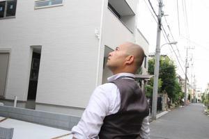 30.9.22shiki-blog①.jpg