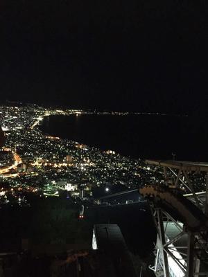 20180902岩沢夜景.JPG