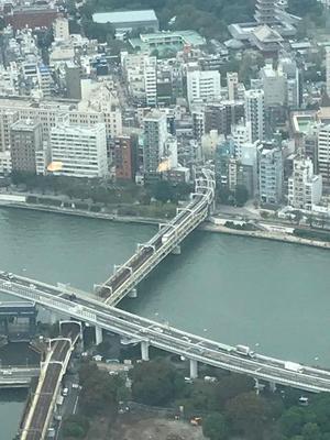 20181105岩沢3.jpg