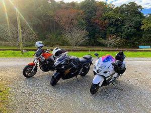 20181126鈴木1.jpg