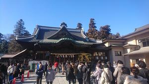 箭弓稲荷神社③.JPG
