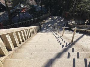 11、高尾山階段.jpg