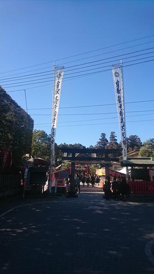 箭弓稲荷神社②.JPG