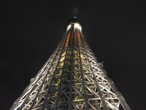 20190225本山⑫_R.JPG