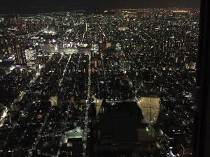 20190225本山⑬_R.JPG