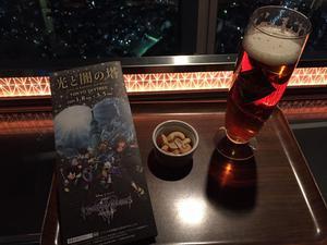 20190225本山21_R.JPG