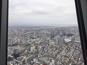 20190225本山⑧_R.JPG