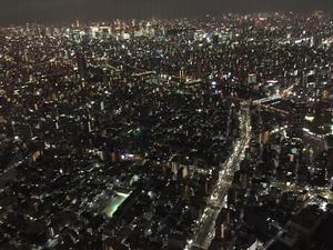 20190225本山⑭_R.JPG