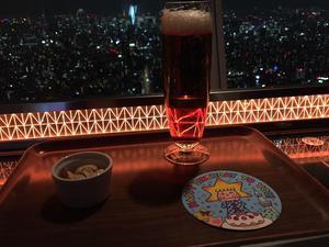 20190225本山⑳_R.JPG