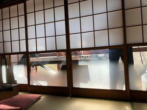 31.3.15shiki-blog11.jpg