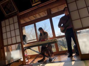 31.3.15shiki-blog13.jpg