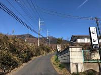 31.3.15shiki-blog5.jpg