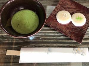 31.3.15shiki-blog9.jpg