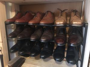 靴棚①_R20190303仲野.jpg