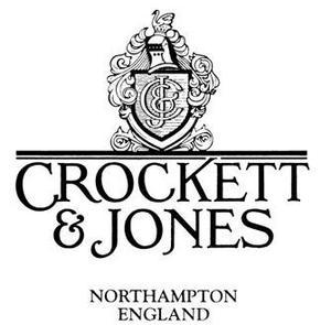 クロケット&ジョーンズ(ロゴ)20190303仲野.jpg