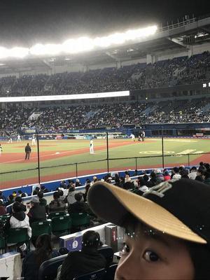 19.4.28shiki-blogIMG_6818.jpg