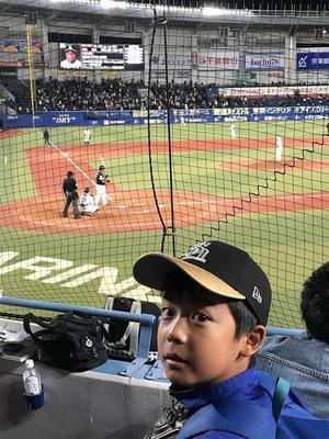 19.4.28shiki-blogIMG_6829.jpg