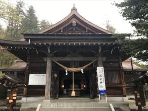 20190520渡部那須温泉神社_R_R.JPG