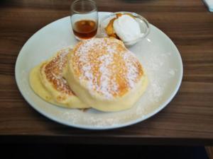 19.5.30shiki-blogパンケーキ.jpg