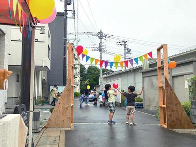 050-0629イベントの様子-012.jpg