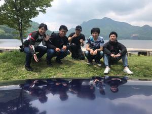 20190826川目3.jpg