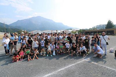 小松沢2019_09.jpg