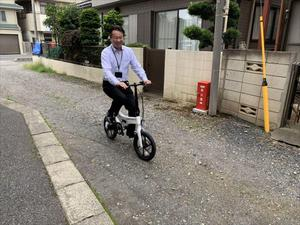20190805鈴木⑫_R_R.JPG